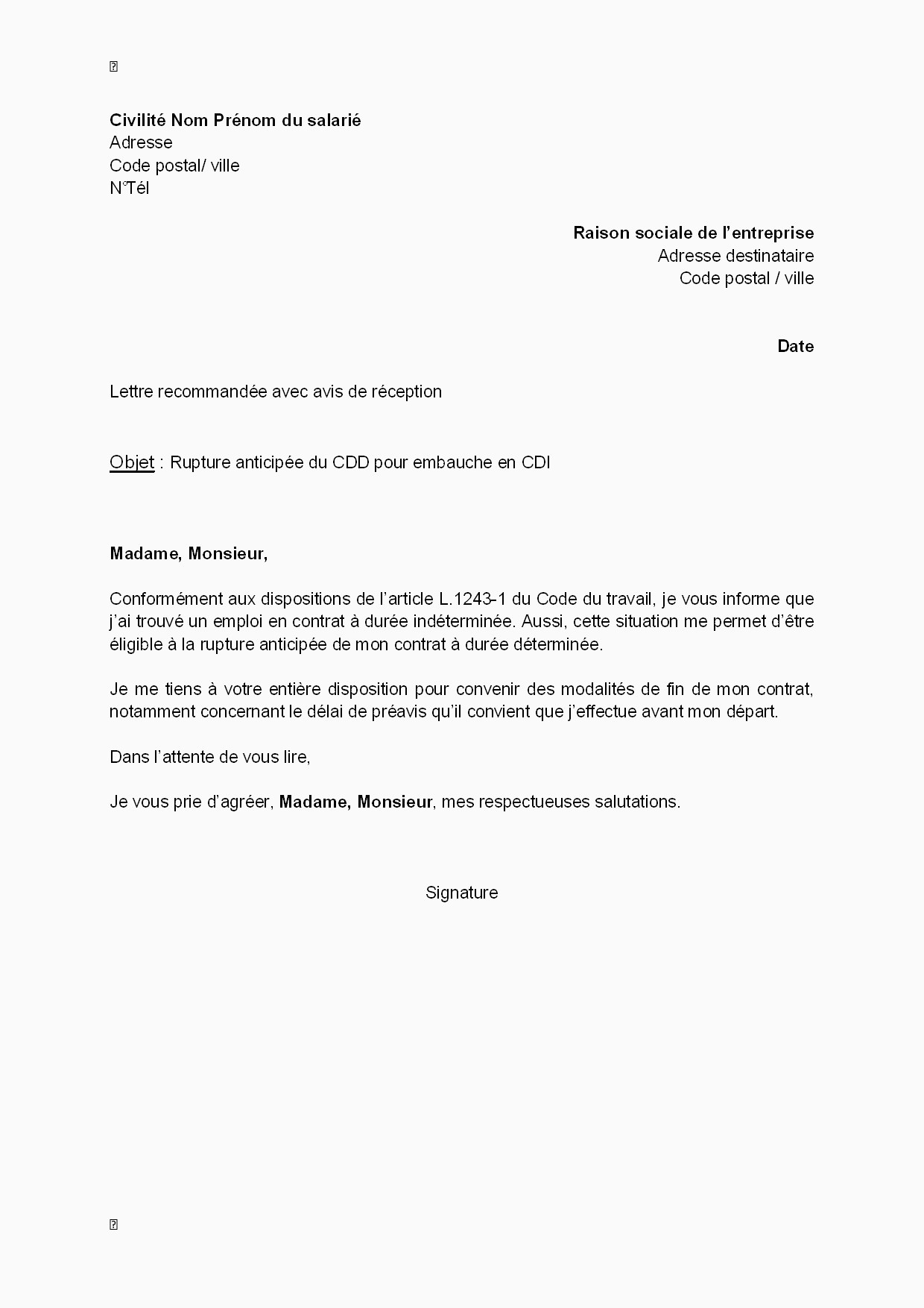 Modele Lettre Candidature Exemple Lettre Motivation Cdd Elégant Lettre De Motivation Pharmacie