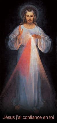 Résultats de recherche d'images pour «jésus miséricordieux»