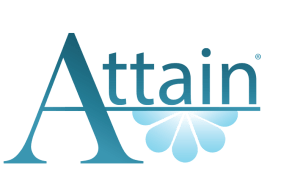 Attain Logo Version 3 300x180