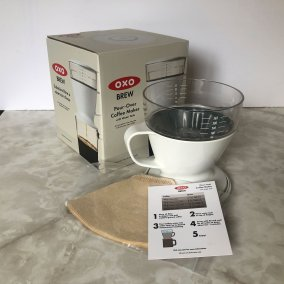 OXO-BREW-pour-over-coffee-maker-box
