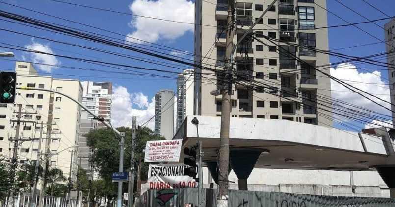 São Paulo #saopaulo 1