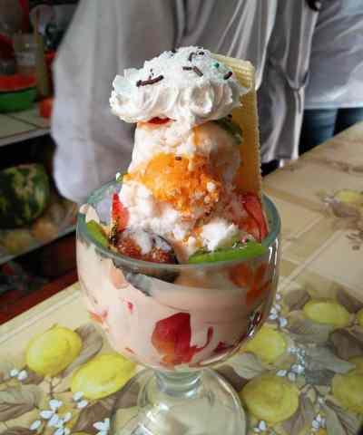 Et sinon, qu'est ce qu'on mange #Bolivie 6