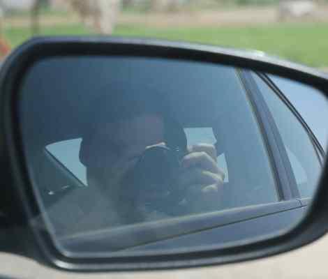On the road again! #voyage #travel #travelblogger #instatravel #instatrip #jordanie #deadsea #mermorte 13
