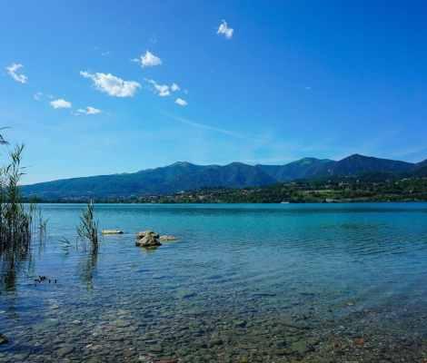 Les Meilleures plages du lac de Côme (Italie) : liste et carte [2021] 2
