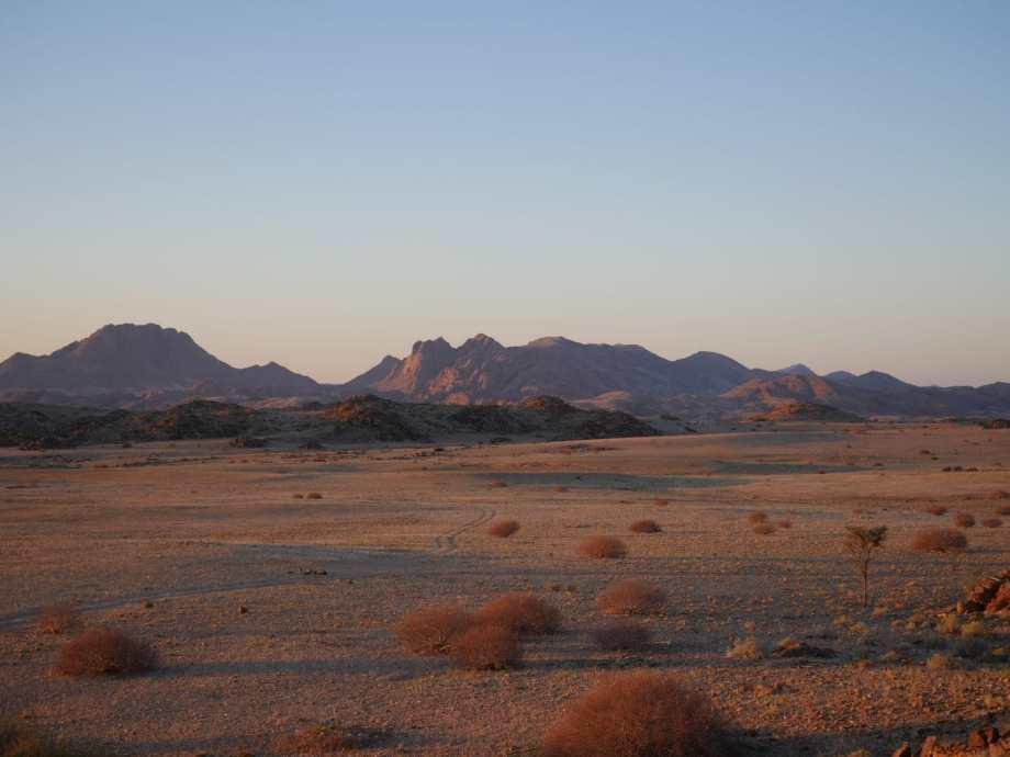 Tourisme en Namibie : les 6 incontournables de notre road trip 18