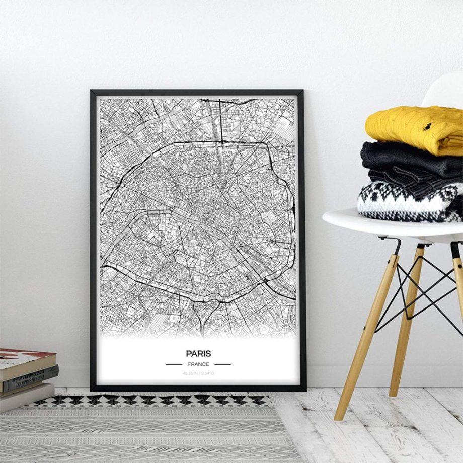 30 idées cadeaux pour voyageurs : homme et femme 14