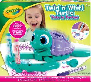 10667_Twirl n Whirl Turtle_v2_op_OL_v2