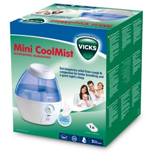 vicks_mini_vul520e_pack_300dpi