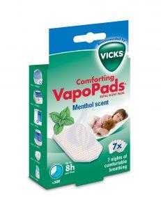 vicks_vapopads_menthol_vh7_300dpi