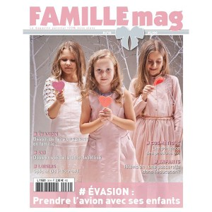 FAMILLE MAG 35