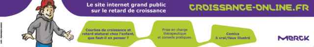 Croissance Online