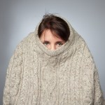 Rester bien dans son corps malgré le froid