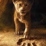 Sortie ciné: Le Roi lion renaît sur fond d'une musique de Beyoncé et d'un gratin de doublures