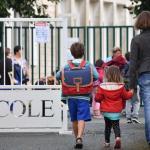 Troisième round du déconfinement: l'école en présentiel obligatoire le 22 juin 2020
