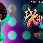 Netflix étoffe son offre de programmes avec Le Monde de Karma et L.O.L Surprise!