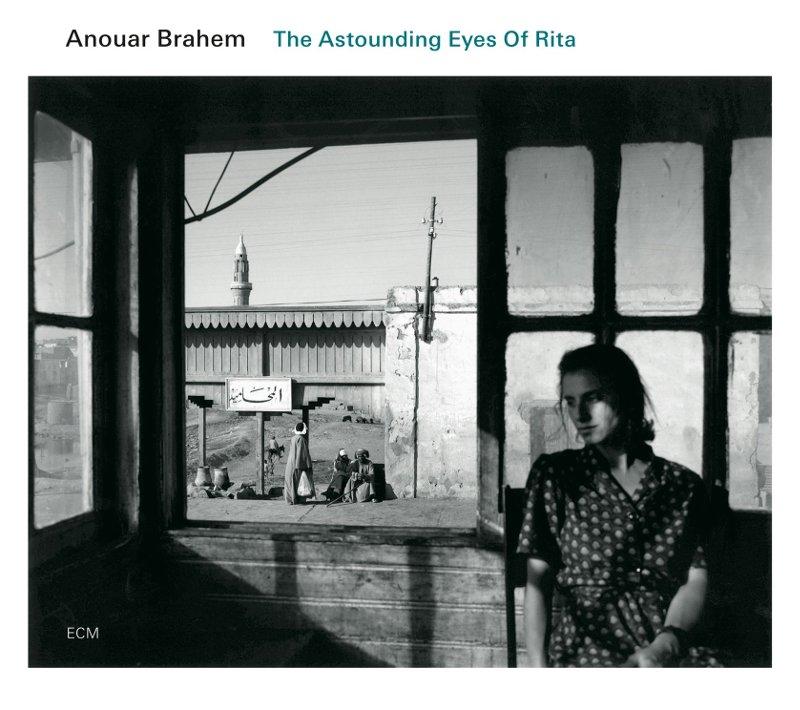 anouar-brahem-the-astounding-eyes-of-rita-tour-du-monde-en-pochettes