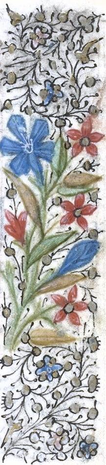 Gallica/BNF