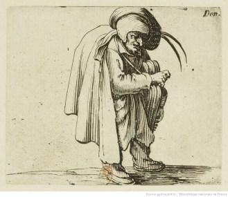 15-Le joueur de vielle