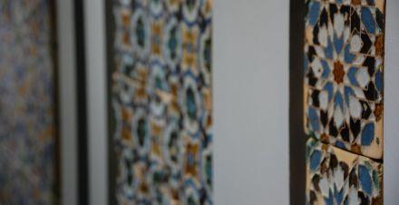 Museo della Ceramica - Savone