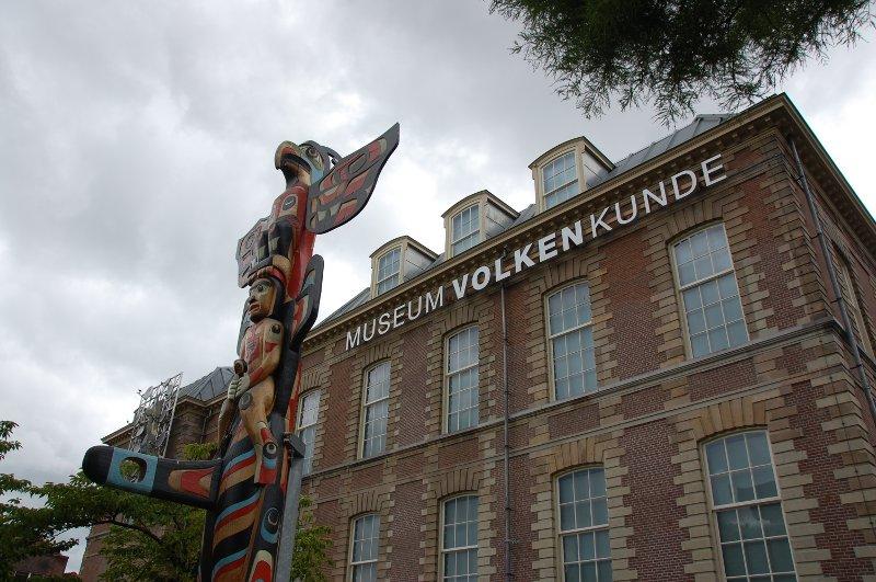 volkenkunde-museum-de-haarlem