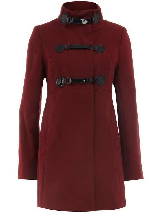 Dorothy-Perkins-Winter-2013-Coats-for-Women_44 Best Winter Fashion Trends For Women