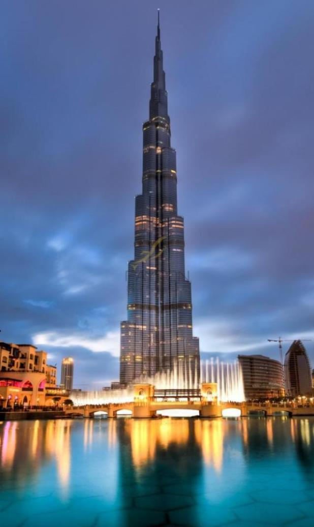 16292235_CP_photo What Are The Best 15 Skyscrapers in the World?