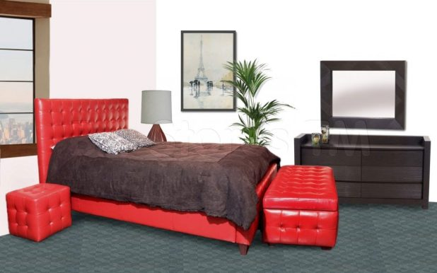 26469_image 10 Best Diamond Furniture Designs You'll See