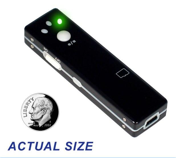 46 10 Latest Hidden Spy Cameras