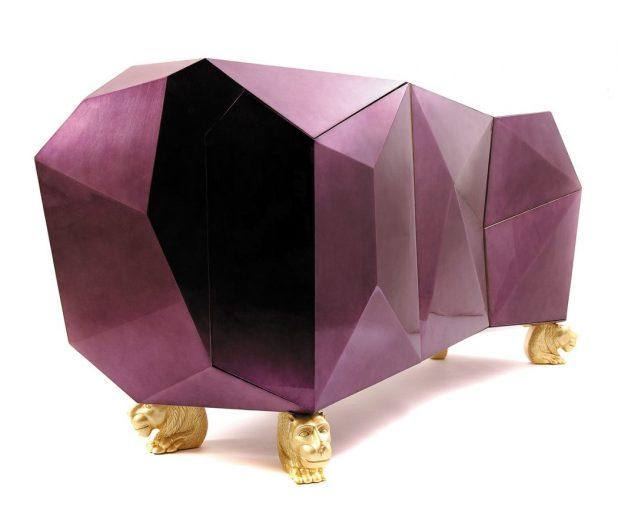 Diamond-Boca-do-Lobo-62209.XL_ 10 Best Diamond Furniture Designs You'll See