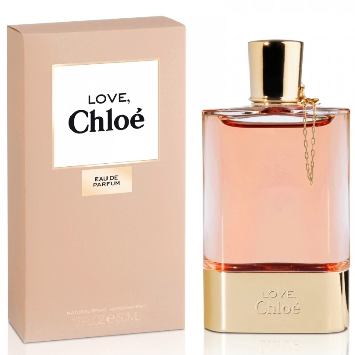 Dazzling Collection of Chloe Perfumes Presented Specially to You – Pouted Online Lifestyle Magazine