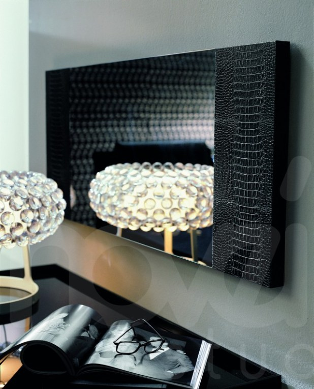 d-989-02 10 Best Diamond Furniture Designs You'll See
