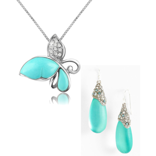 jewelry10 Top Jewelry Trends That will Amaze YOU!
