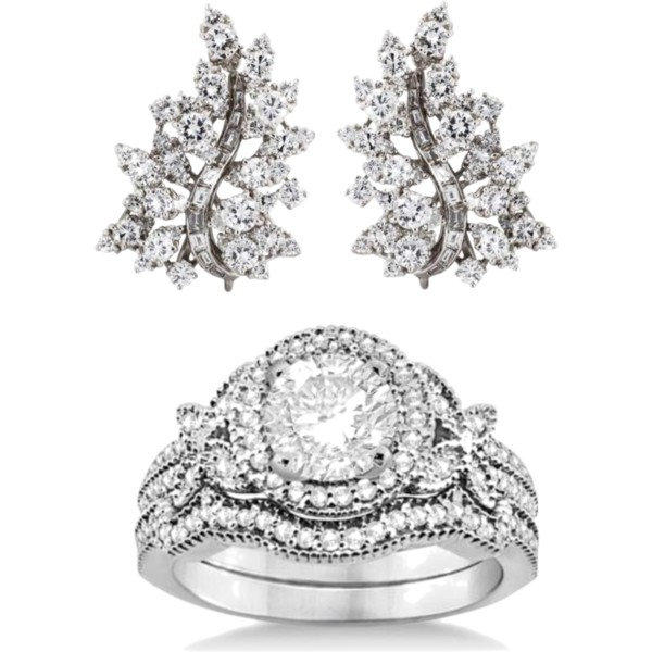 jjl Top Jewelry Trends That will Amaze YOU!