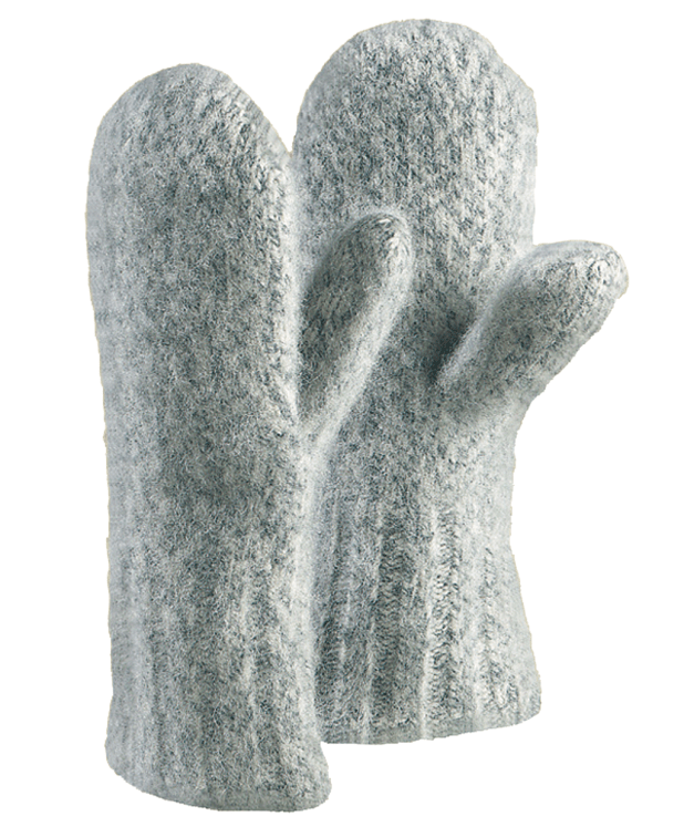 long-mittens Best 10 Ideas for Choosing Winter Gifts