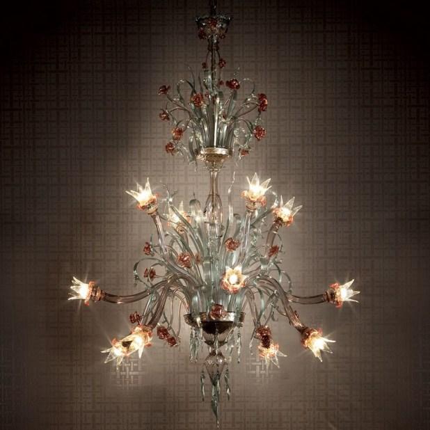 152 Creative 10 Ideas for Residential Lighting