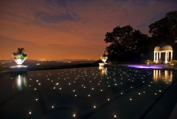 251 Creative 10 Ideas for Residential Lighting