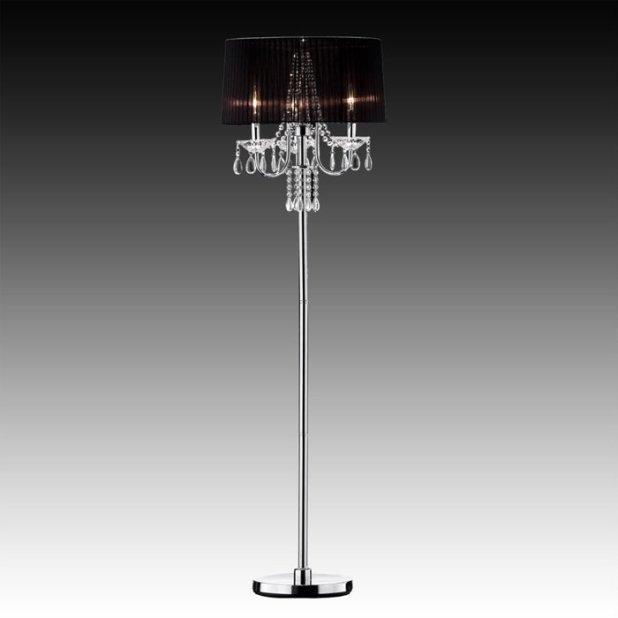 311 Creative 10 Ideas for Residential Lighting