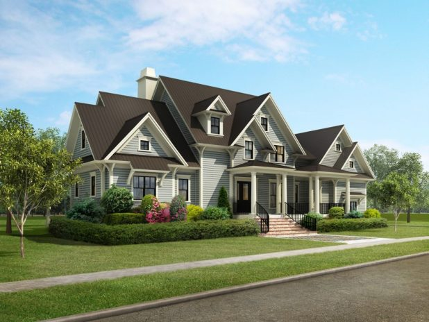 51 10 Design Secrets any Residential Architect Should Consider