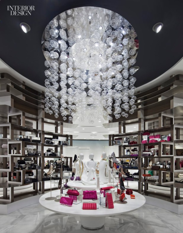 510 15 Tips for How to Design Your Retail store