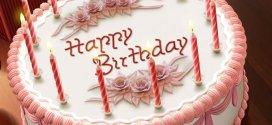 Best 20 giveaways ideas for birthdays