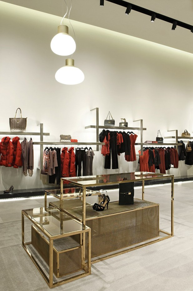 Liu-Jo-Grand-Boutique-by-Christopher-G-Ward-Milan-041 15 Tips for How to Design Your Retail store