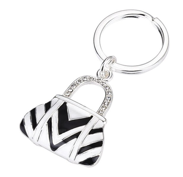 hand-bag-key-ring Best 20 giveaways ideas for birthdays