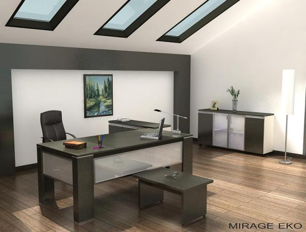 modern-office-furniture-1-best-picture-01-pic-01 The Most Inspiring Office Decoration Designs