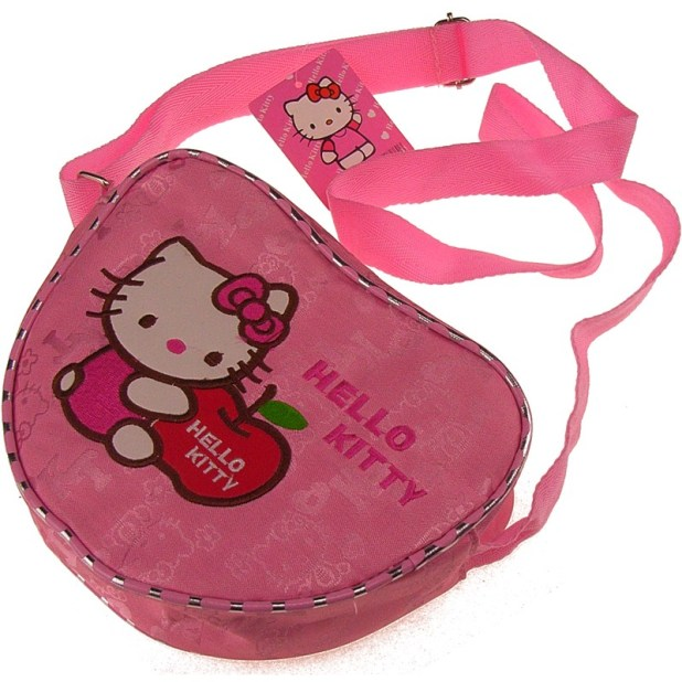 small-hello-kitty-kids-bags 15 Creative giveaways ideas for kids