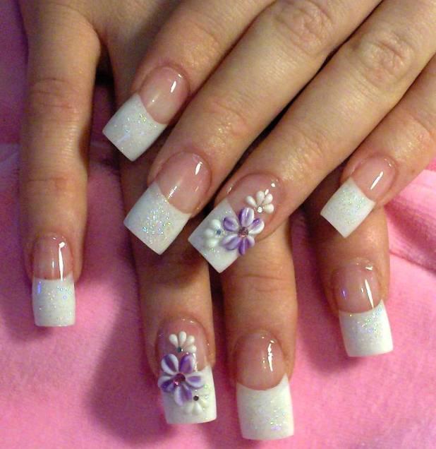 cd9c6893-c45a-4f34-bb4b-201d4b72bfe2 How To Get Healthy, Strong and Beautiful Nails