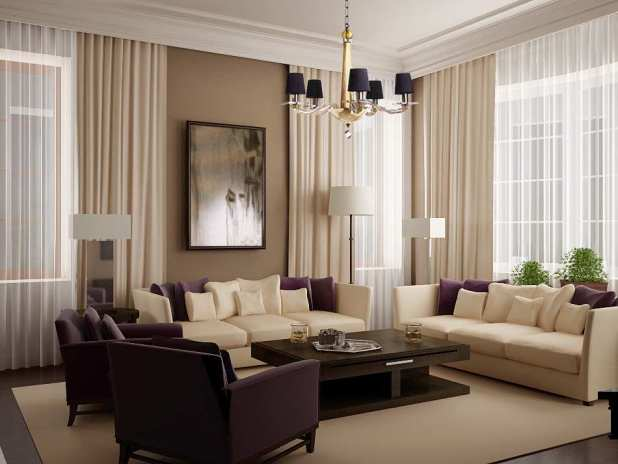guest-room-decorating-ideas Stunning And Contemporary Victorian Decorating Ideas