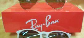 """ Sunglasses "" A key Accessory for men"