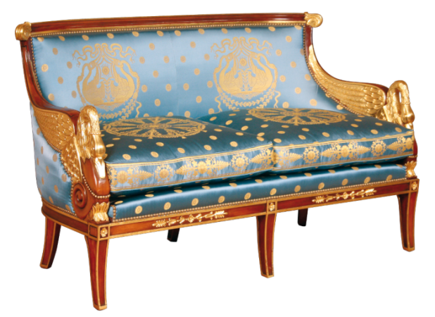 ancient-furniture Discover the 10 Uncoming Furniture Trends