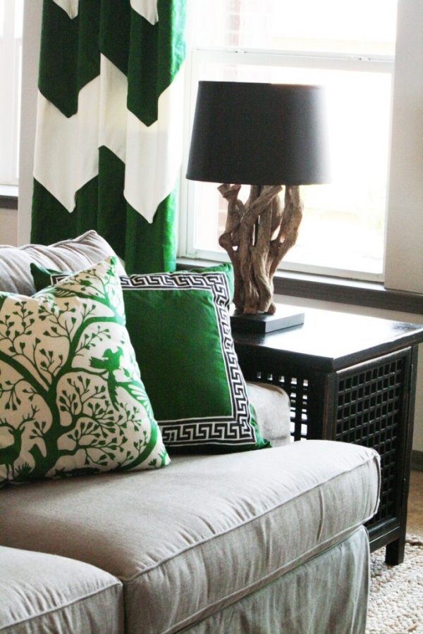 chic-coles What Are the Latest Home Decor Trends?