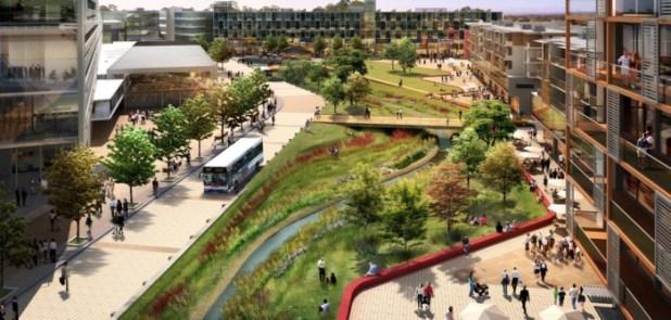 landimage Designs Of Landscape Architecture
